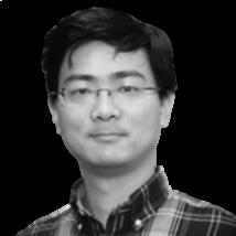 Yi Wang , Senior Data Engineer, Trendalytics