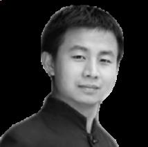 Sheng-Yan Zhang  ,  Software Engineer, Trendalytics