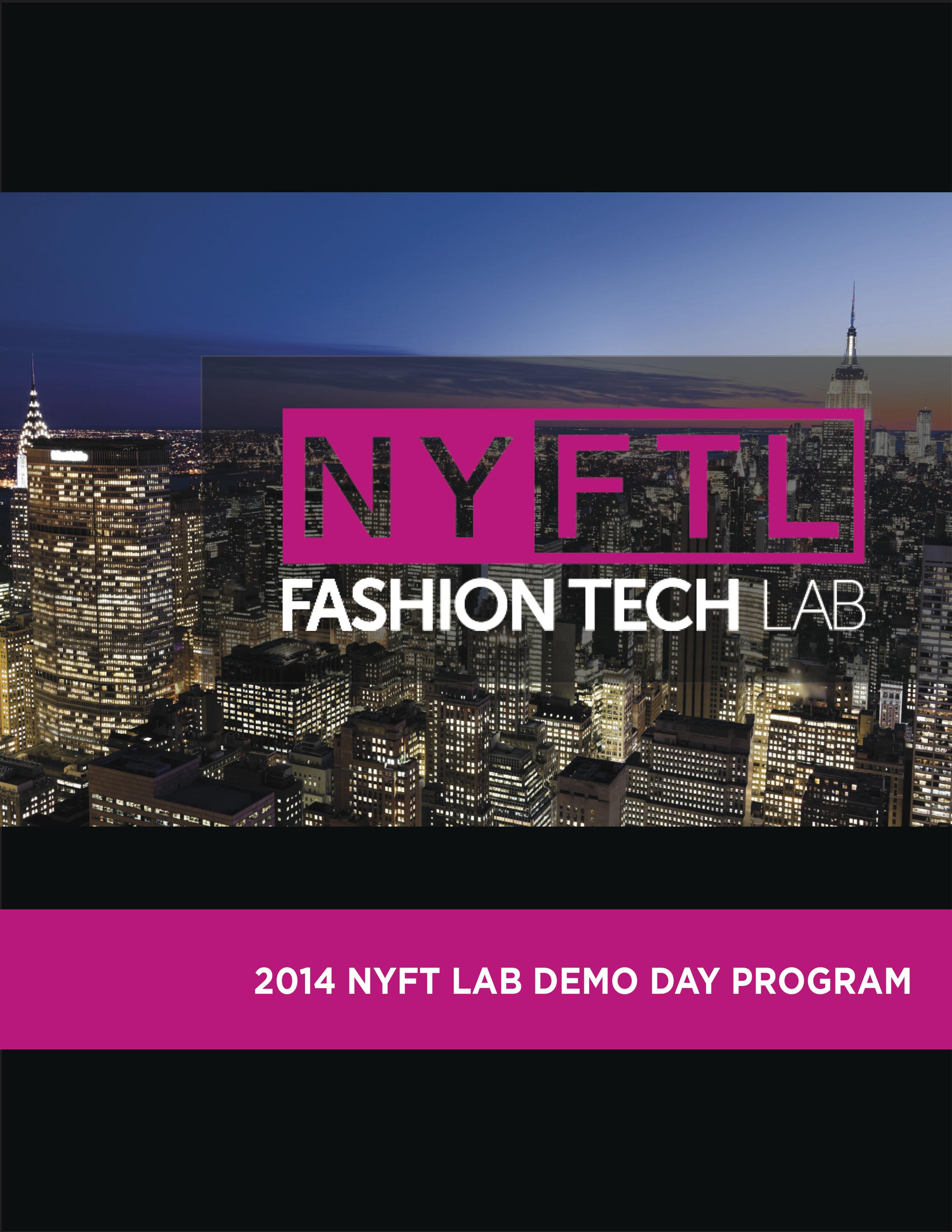 NYFT Lab Program page 1.jpg