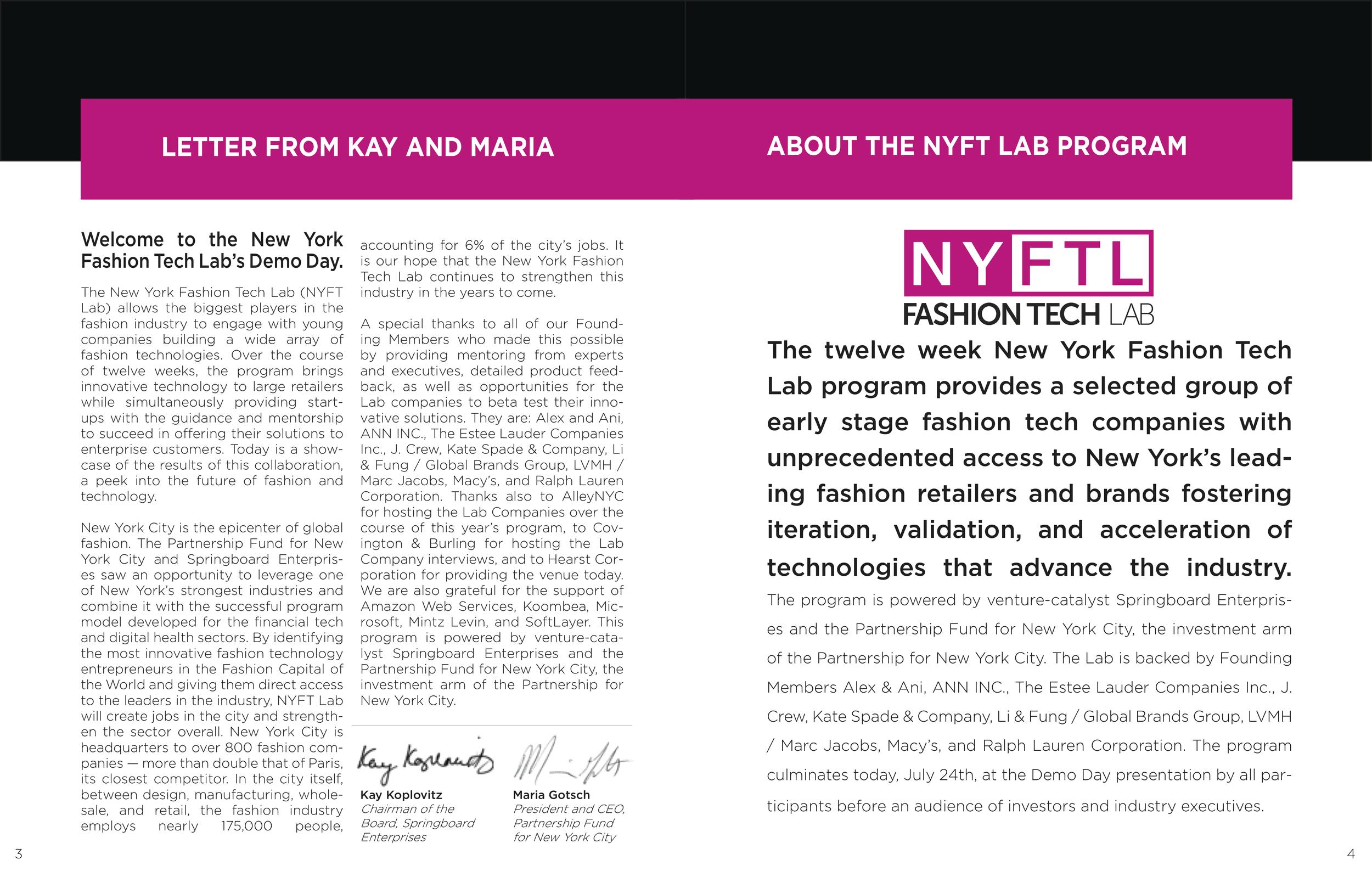 NYFT Lab Program page 4.jpg