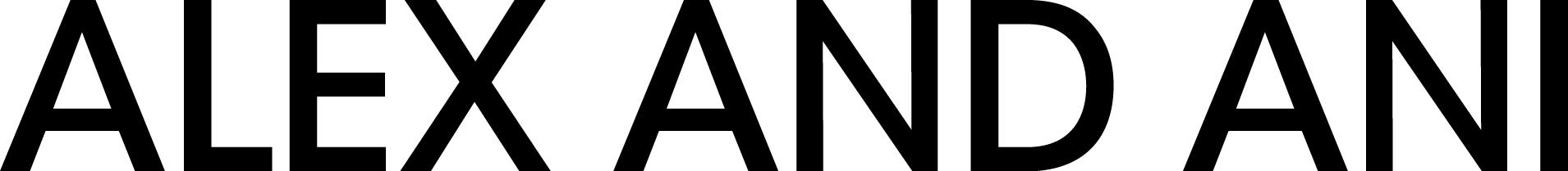 AA_Logo_2014.jpg