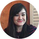 Gabrielle Summers,    Product Designer, SKU IQ
