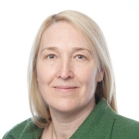 Debra Danielson ,  CA Technologies