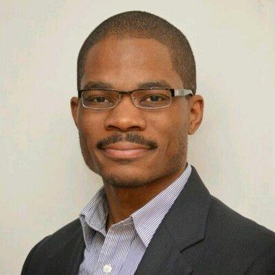 Shawn Harris,    Founder & CEO