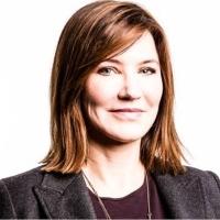 Julie Larson-Green  ,  Microsoft