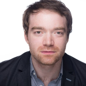 Seth Porges,  Co-Founder & CEO