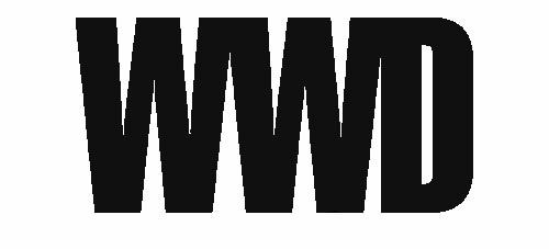 WWD_Color-Black-5004.jpg