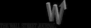 marketwatch-logo-300x93.png