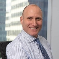 Joe Bierman, Grace Beauty Capital, LLC