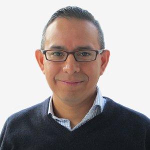 Jose P Chan, Parsons School of Design