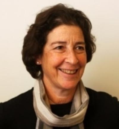 Mindy Posoff