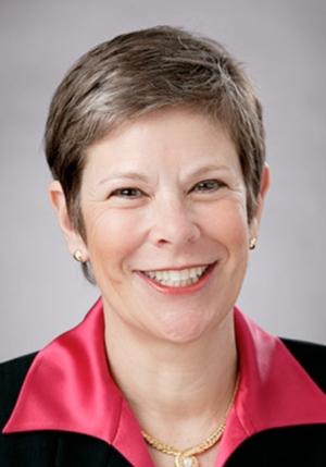 Barbara K. Boxer