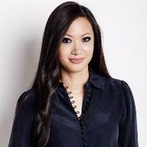 Natalie Hwang Cropped 2018.JPG