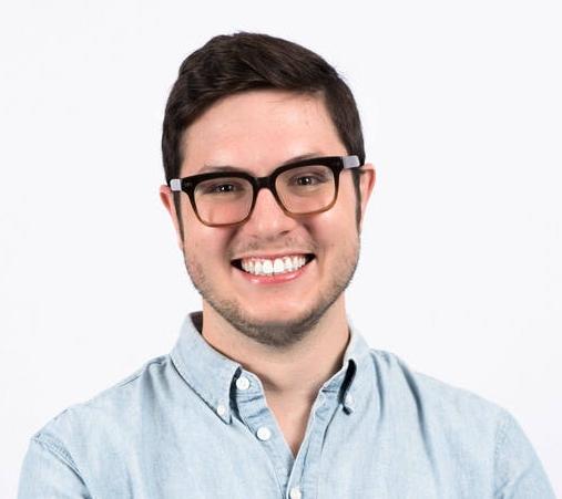 Jake Mendel Headshot.jpg