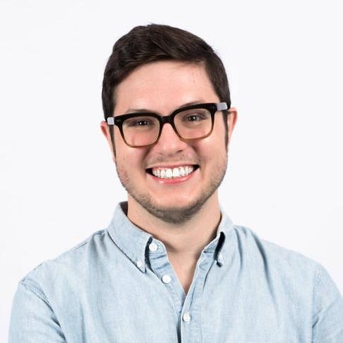 Jake Mendel