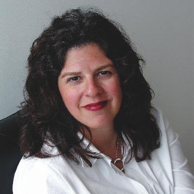 Melissa-Campanelli.jpg