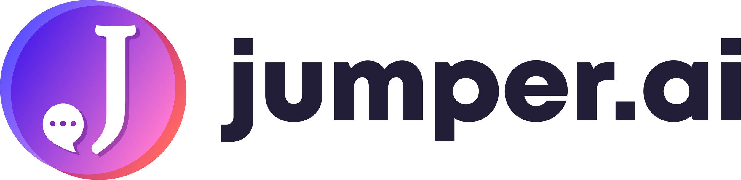 Jumper logo jpg.jpg