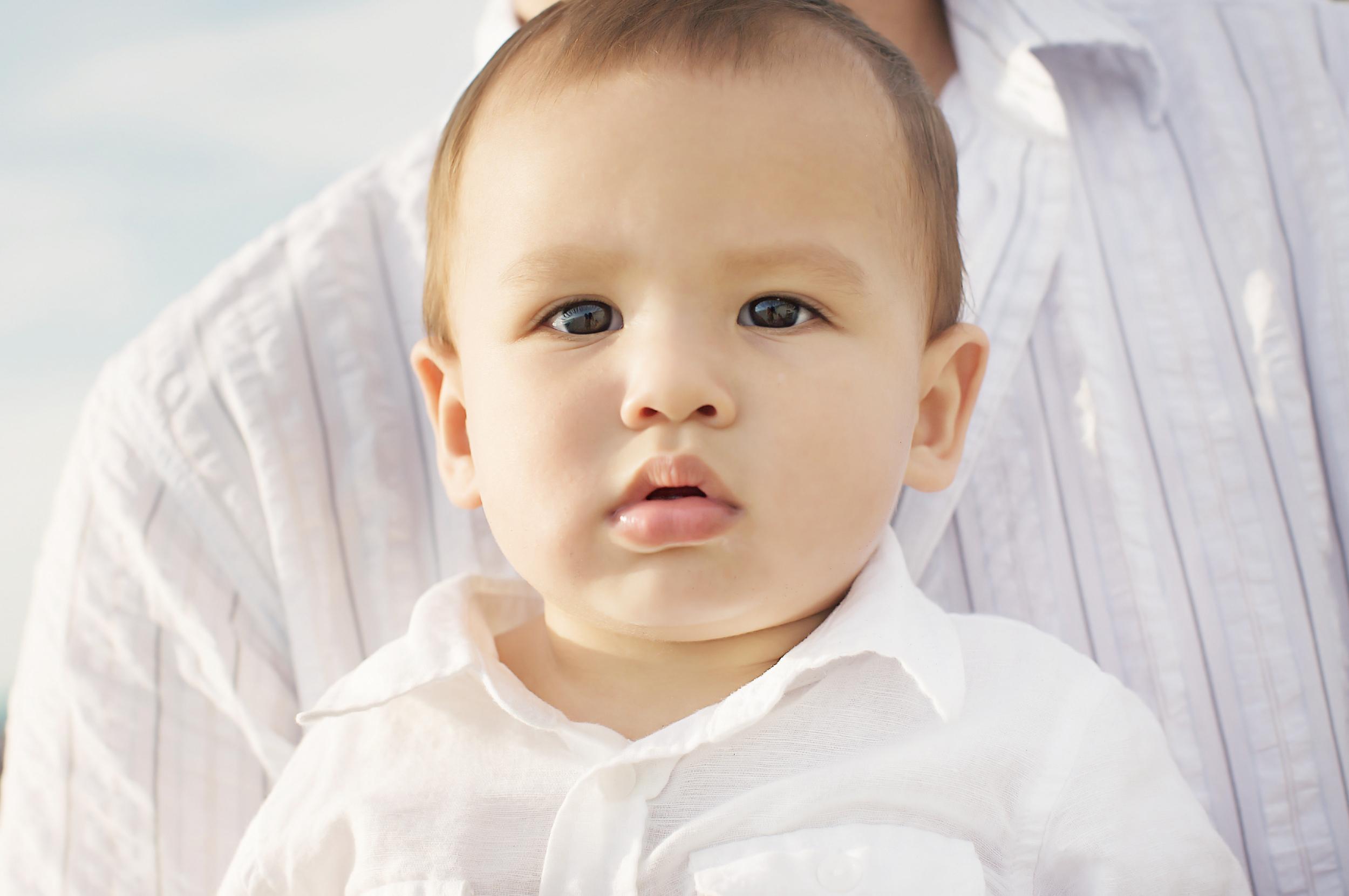 Baby-child-photographer