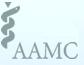 AAMC.png