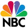 NBClogo.png