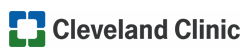 Cleveland Clinic.png