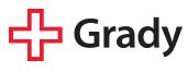 Grady.png
