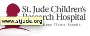 St Judes.png