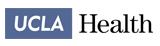 UCLA health.png