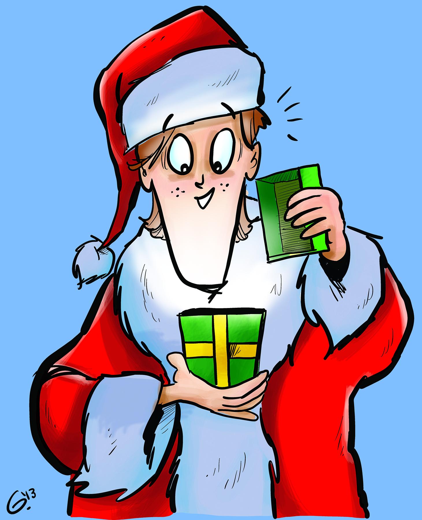 ChristmasFlat.jpg