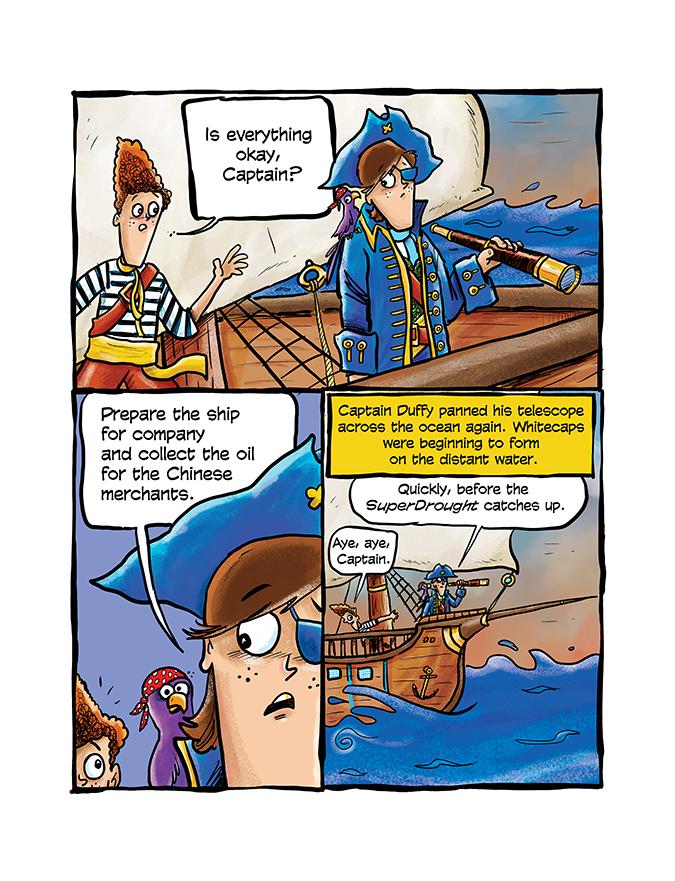 Pirate 09.jpg