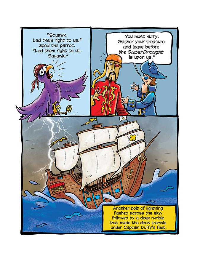 Pirate 29.jpg
