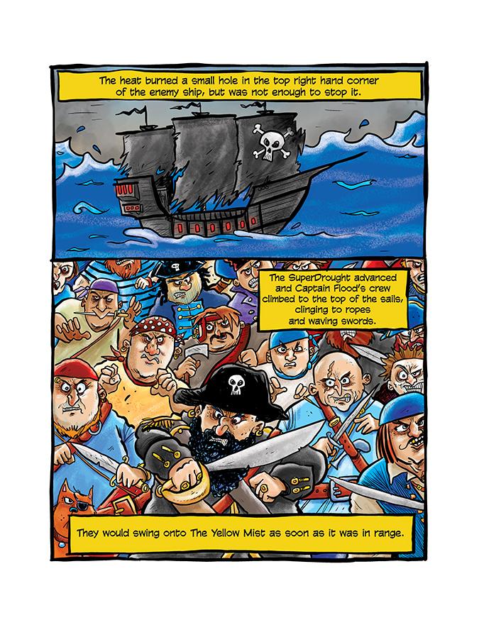 Pirate 34.jpg