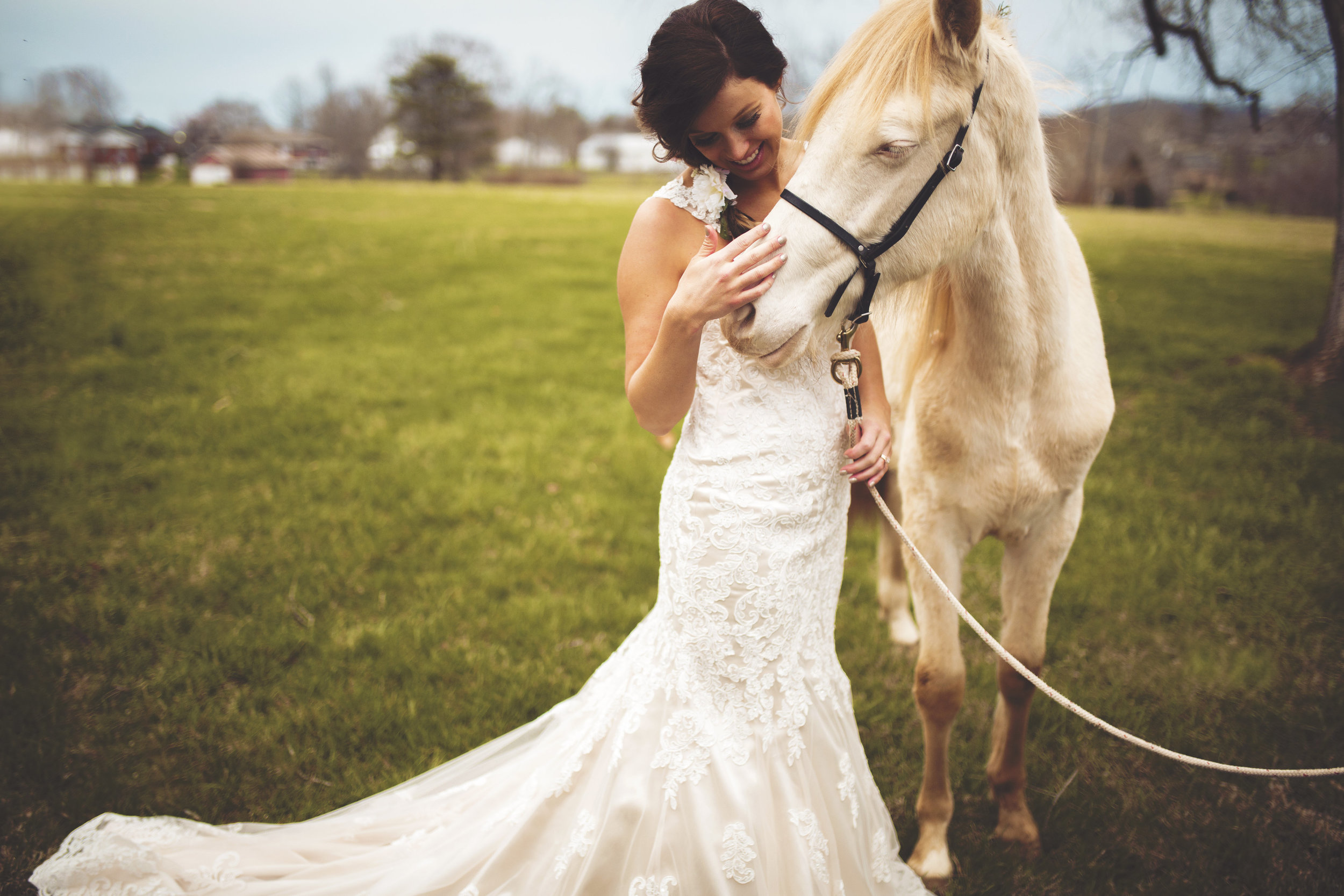 styled bridal session-styled bridal session-0051.jpg