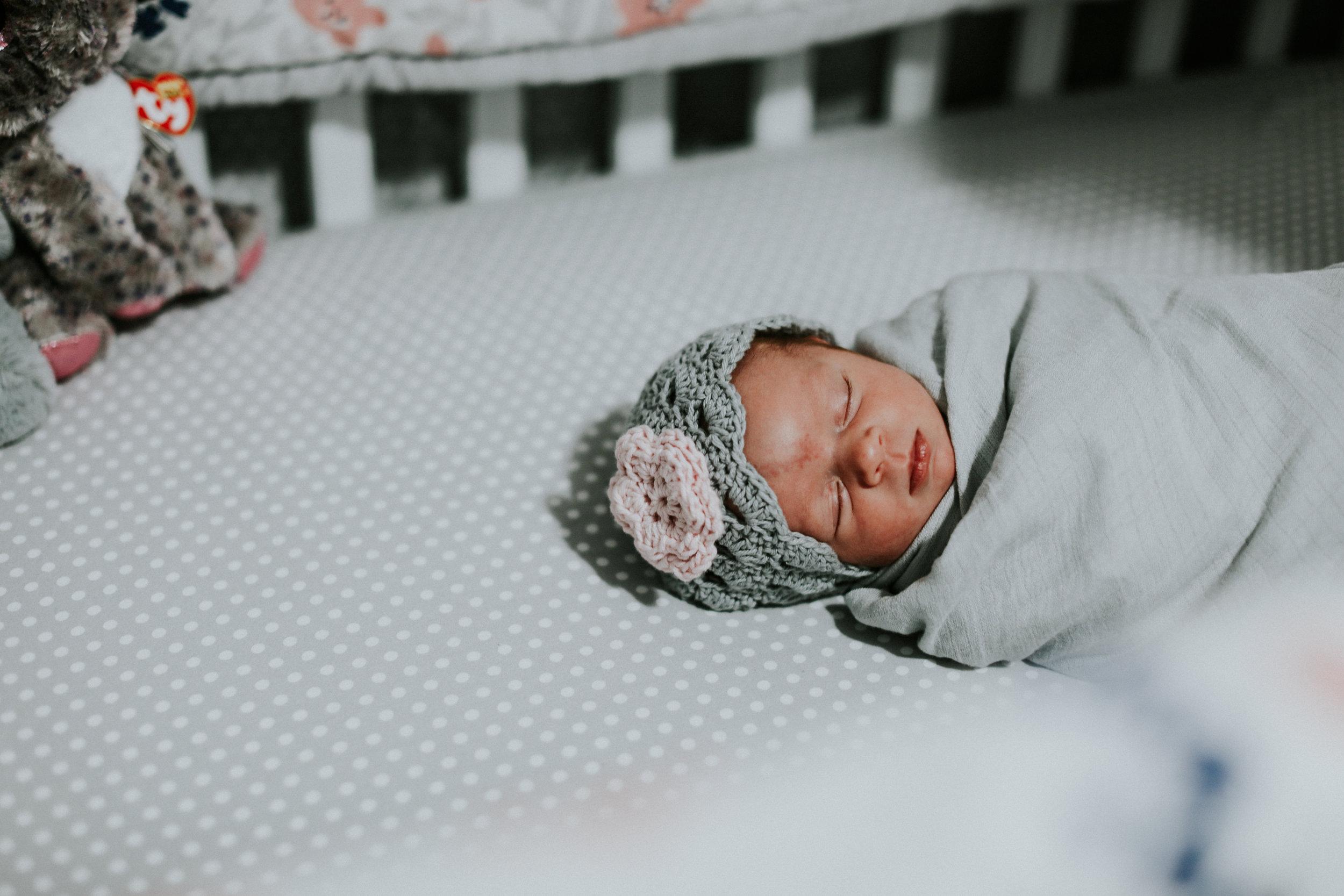 erin baby-39.jpg