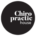 Chiropractic-House-logo-2.png