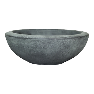 Lip-Bowl-Planter.png