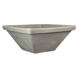 Coventry-Square-Bowl-Planter.png