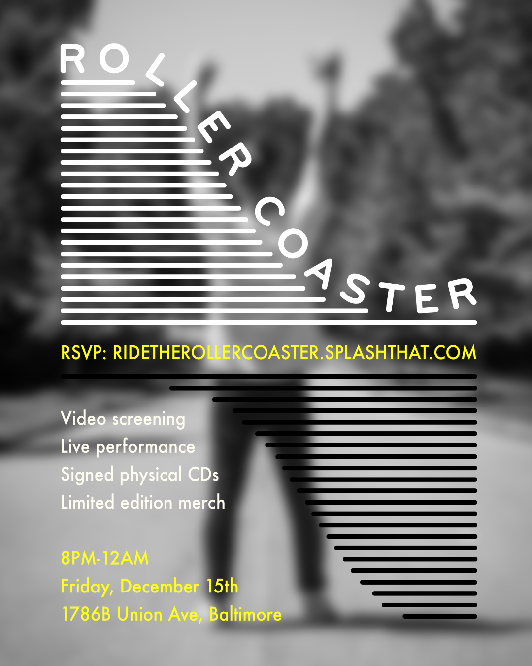 Roller Coaster Flier.jpg