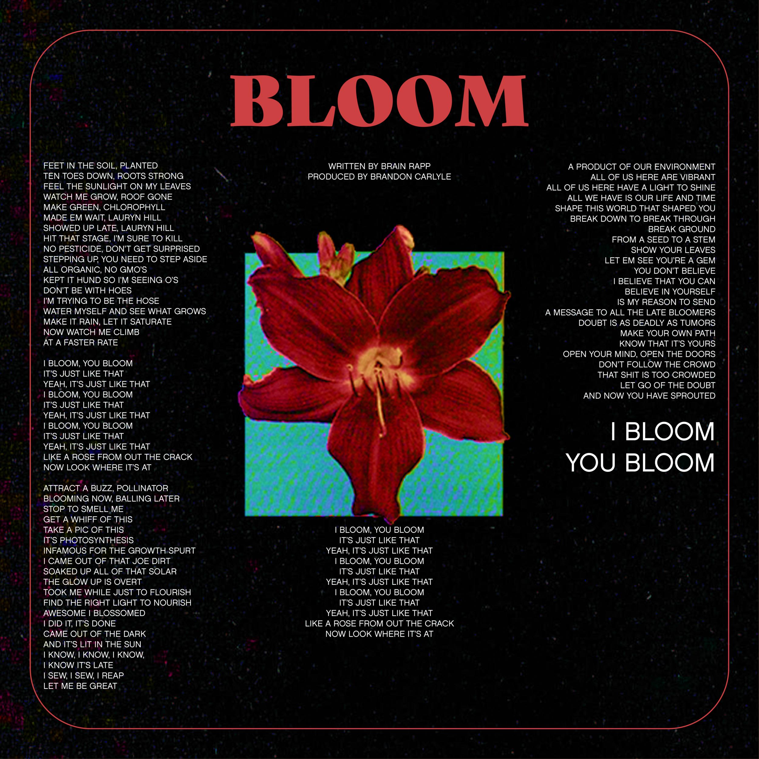 BloomLyricsBloom-01.png