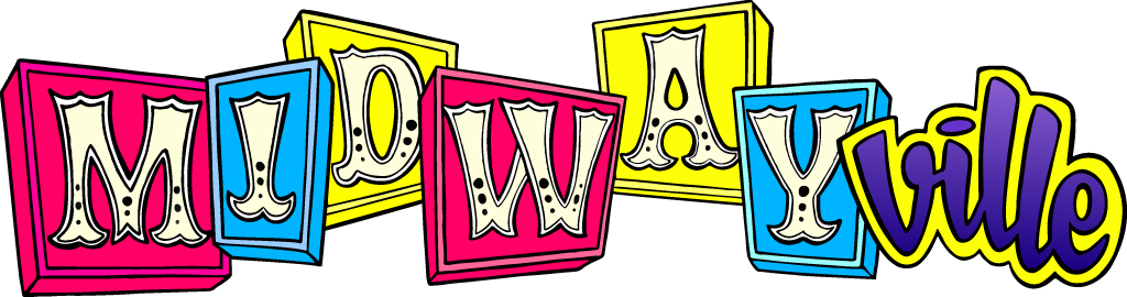 midwayville-logo