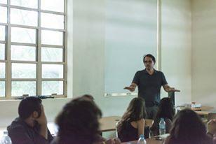 Story Telling Tools Jorge Moreno Whirpool GCD