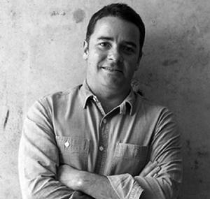 Agustín Landa Ruiloba   Arquitecto   Landa Arquitectos   www.landaarquitectos.mx