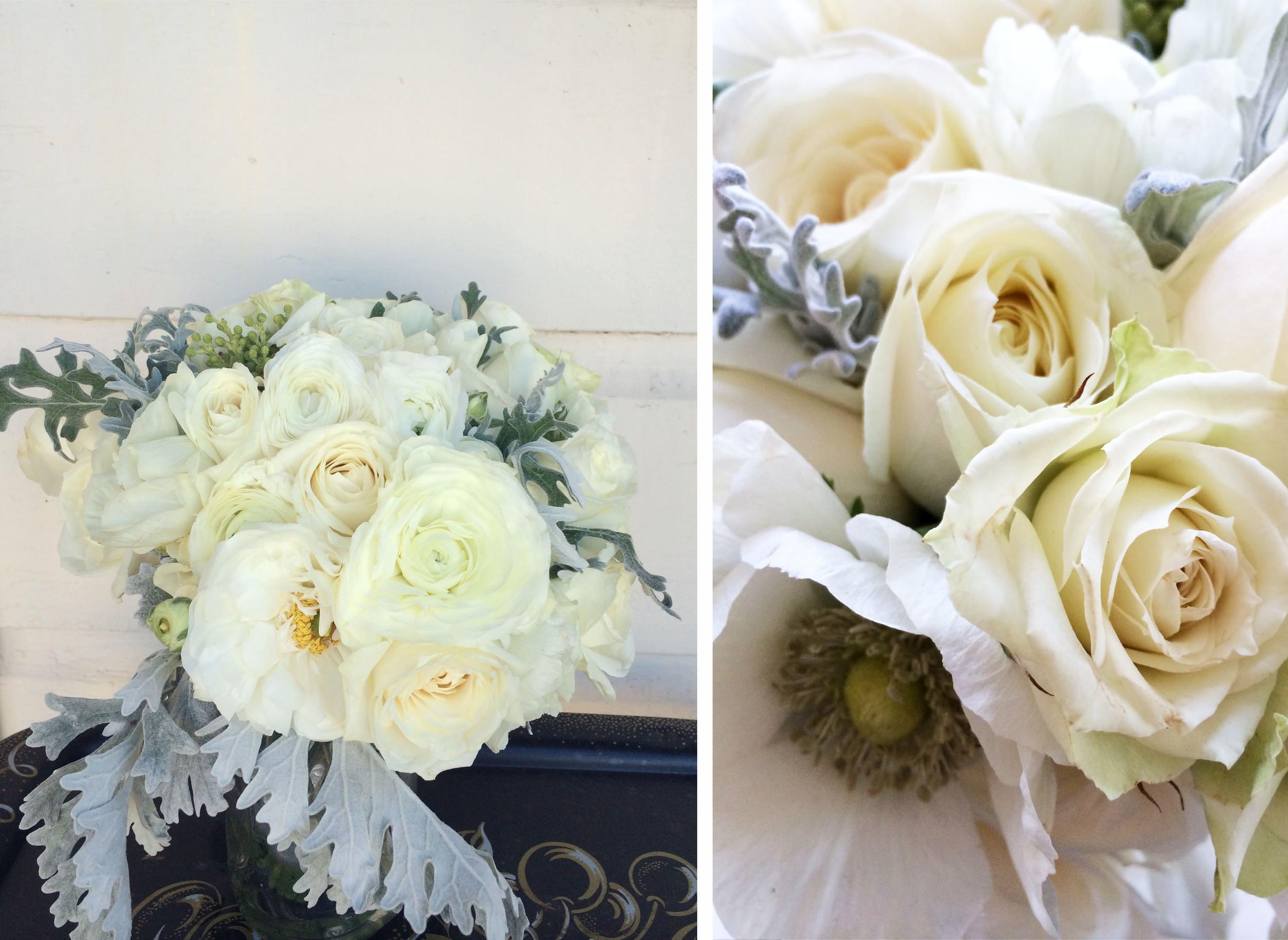 flowers_11.jpg