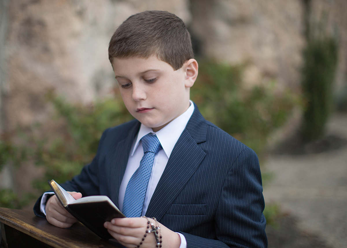 south-jersey-boys-communion-pictures-jules