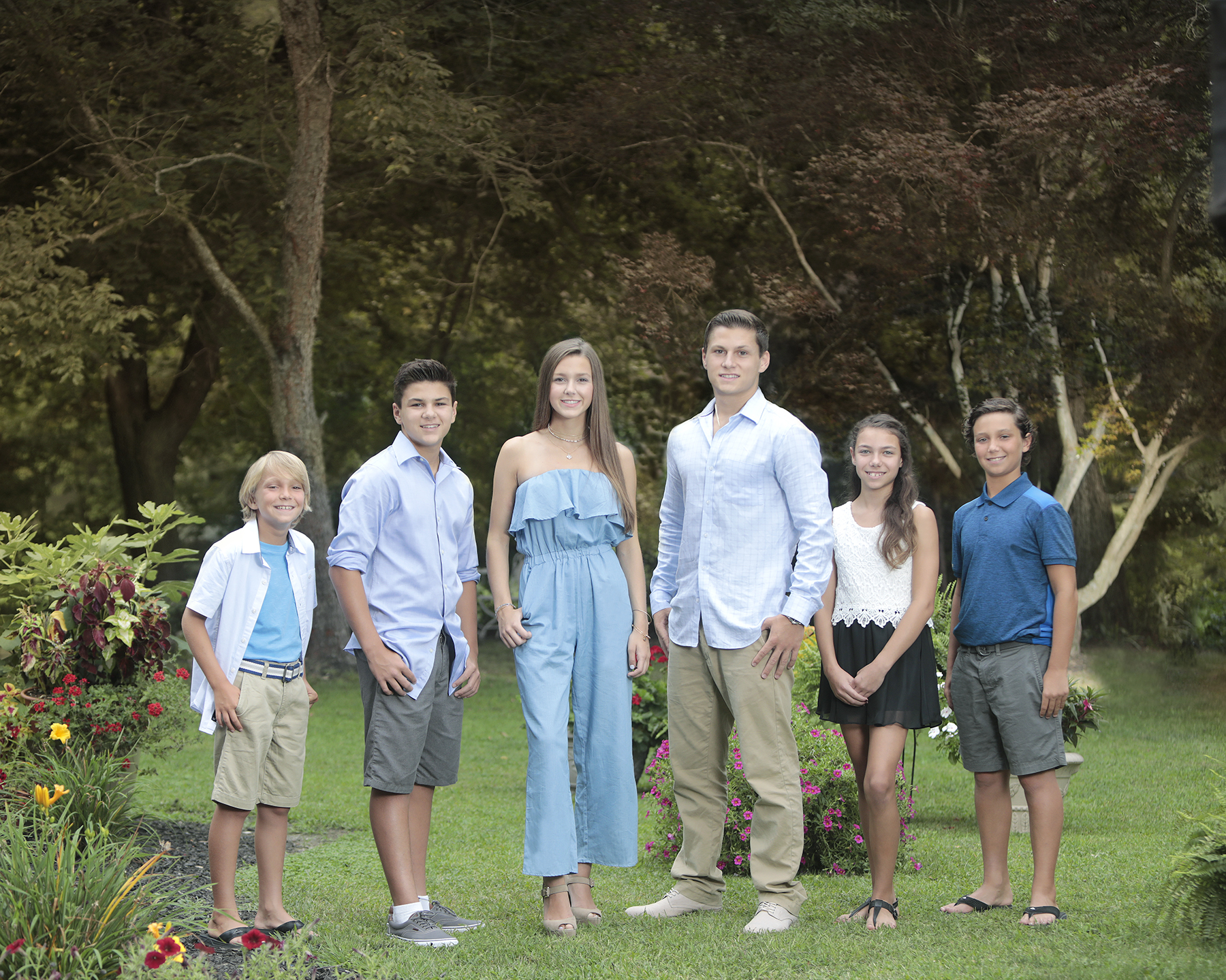 Family-photographer-in South-Jersey-Jules.jpg