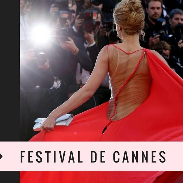 It's that time of the year all #film and #movielovers adore - the 71st edition of the @festivaldecannes takes place in #Cannes this year from 8 to 19!  #Cannes2018 #CannesFilmFestival #FestivaldeCannes #redcarpet #filmfestival #baroquelifestyle