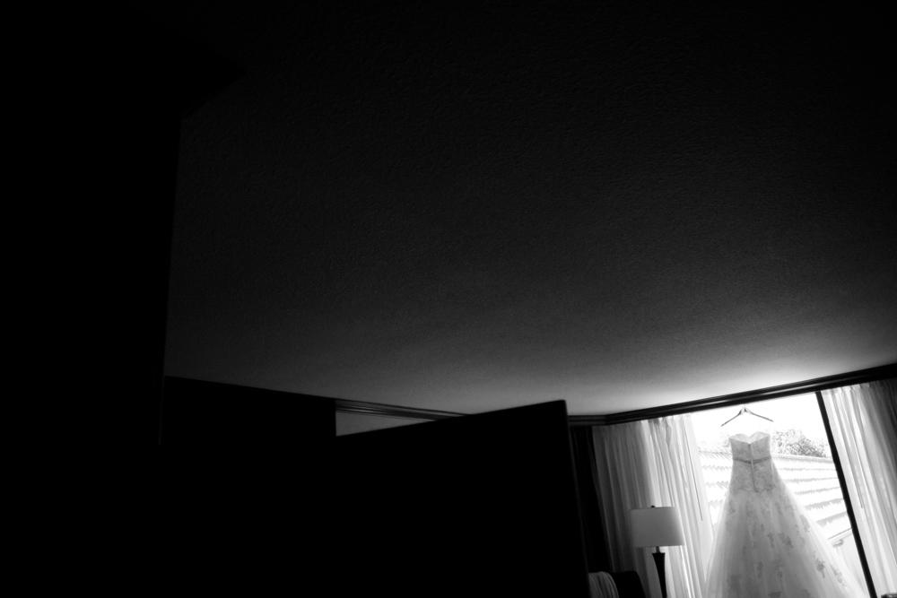 JackRodriguezphotography001.jpg