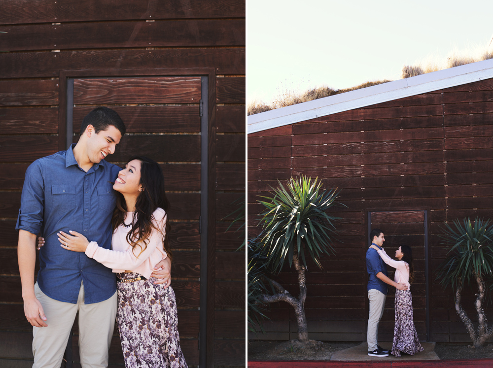 the-camp-costa-mesa-engagement002.jpg
