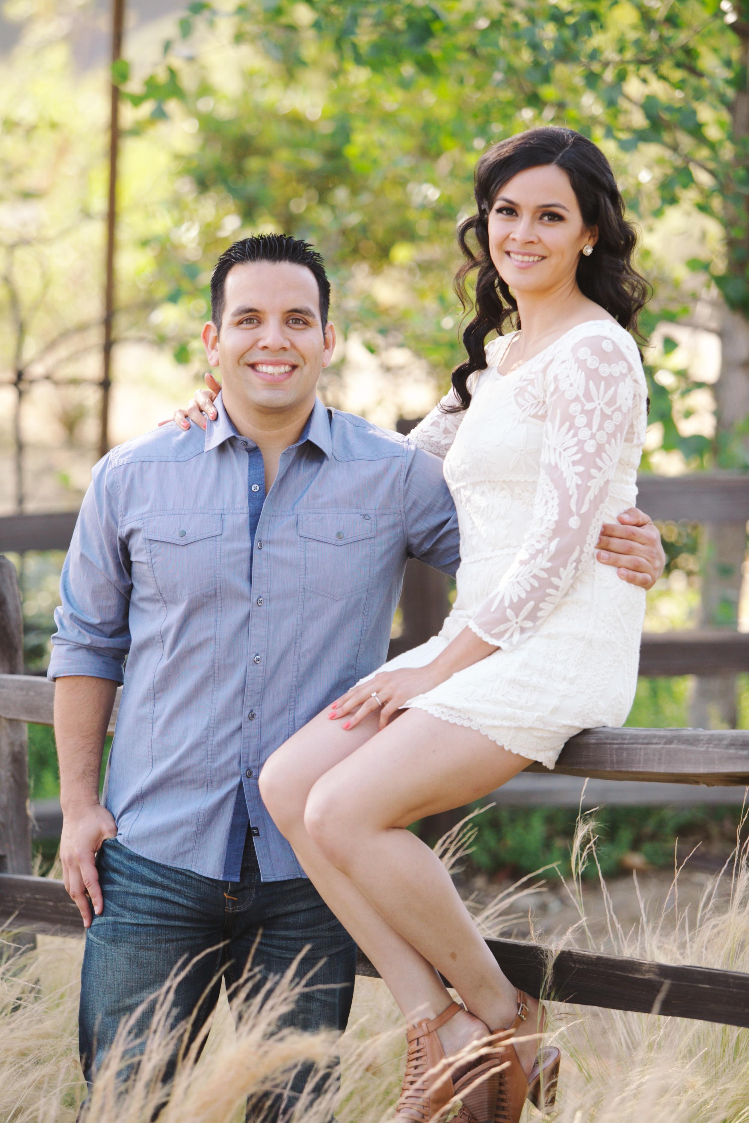 san juan capistrano | Erica & Jr engagement 82.jpg