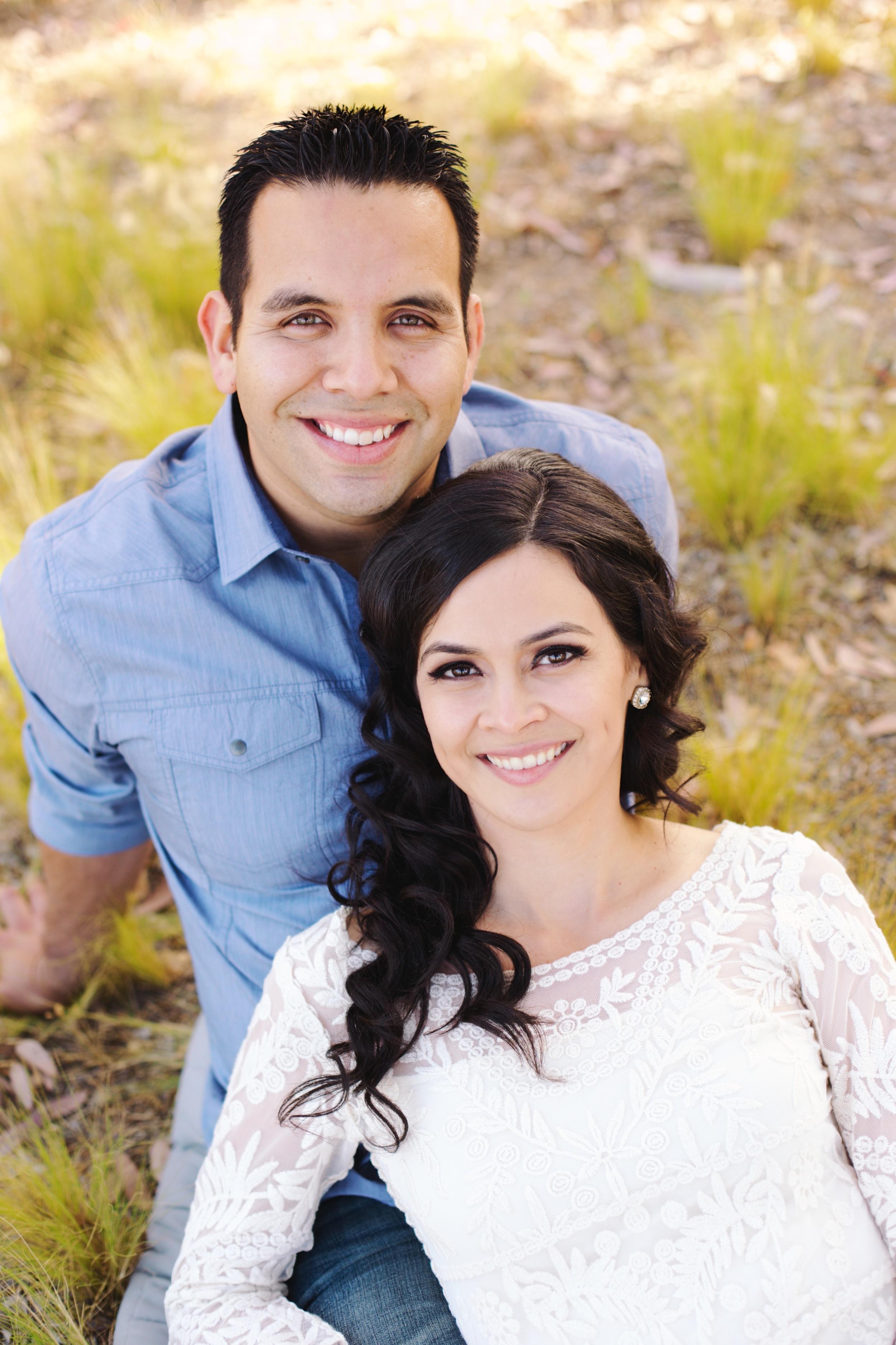 san juan capistrano | Erica & Jr engagement 94.jpg